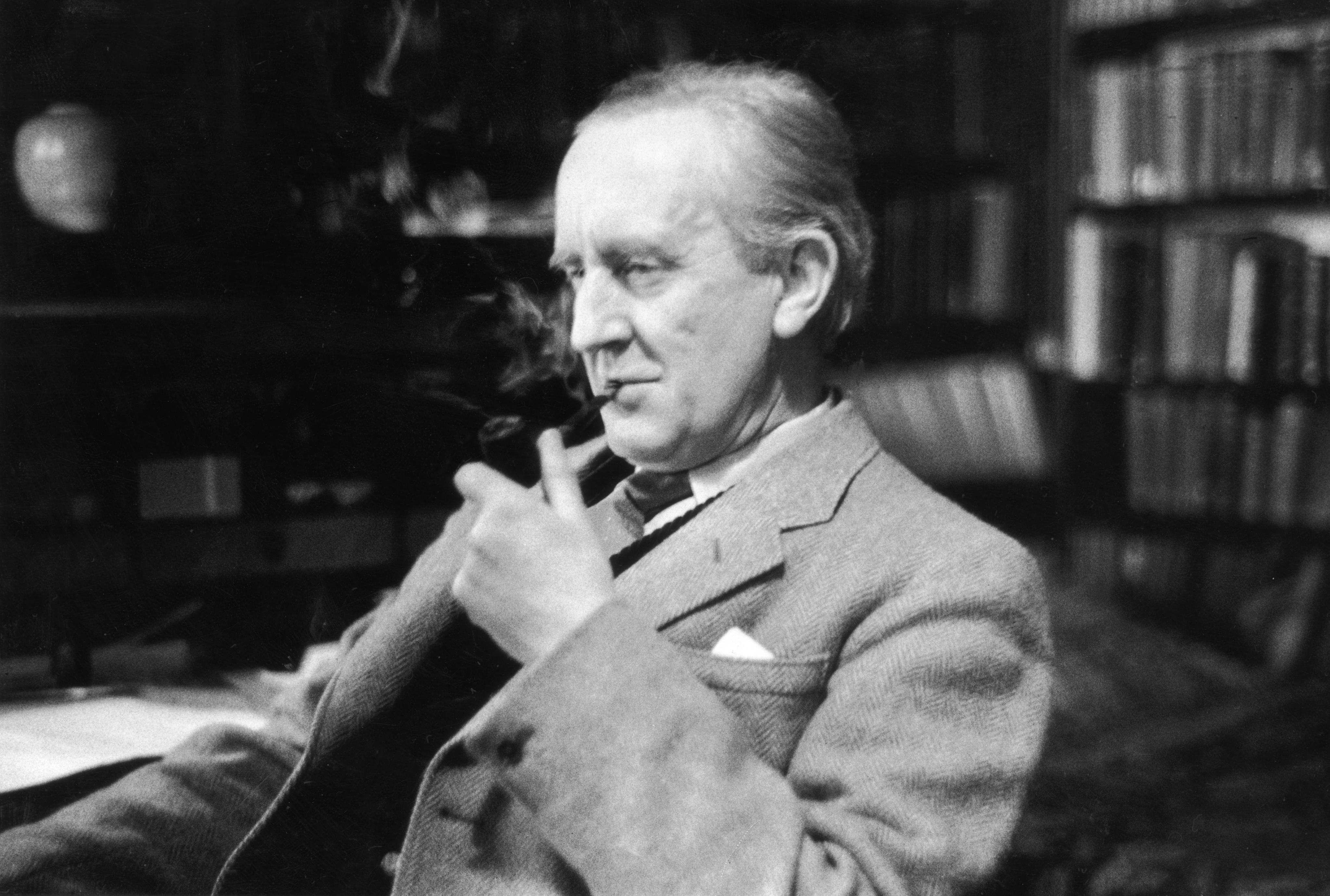 Tolkien3