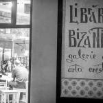 Tolkien Reading Day, Bucuresti, 25 martie 2014 (Foto Bogdan Stanciu)
