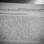 201-09-22 trd_bastilia 14_resize