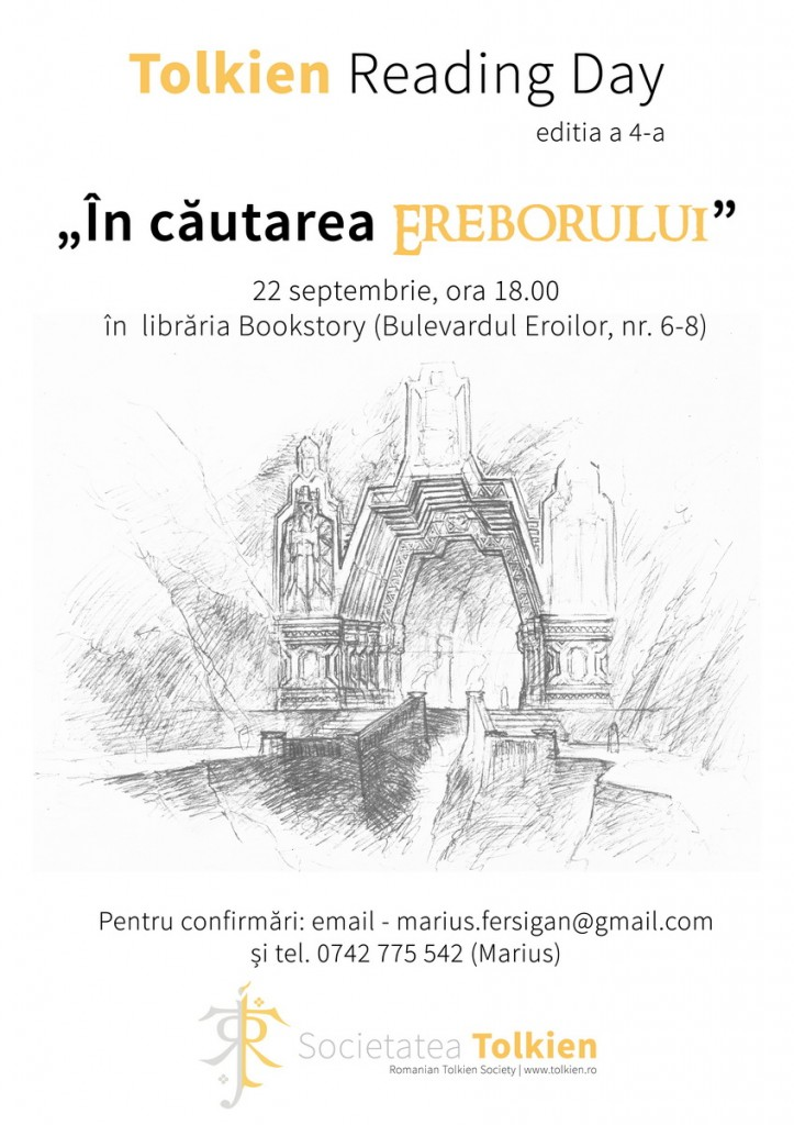 TOLKIEN-READING-DAY-sep2014-cluj