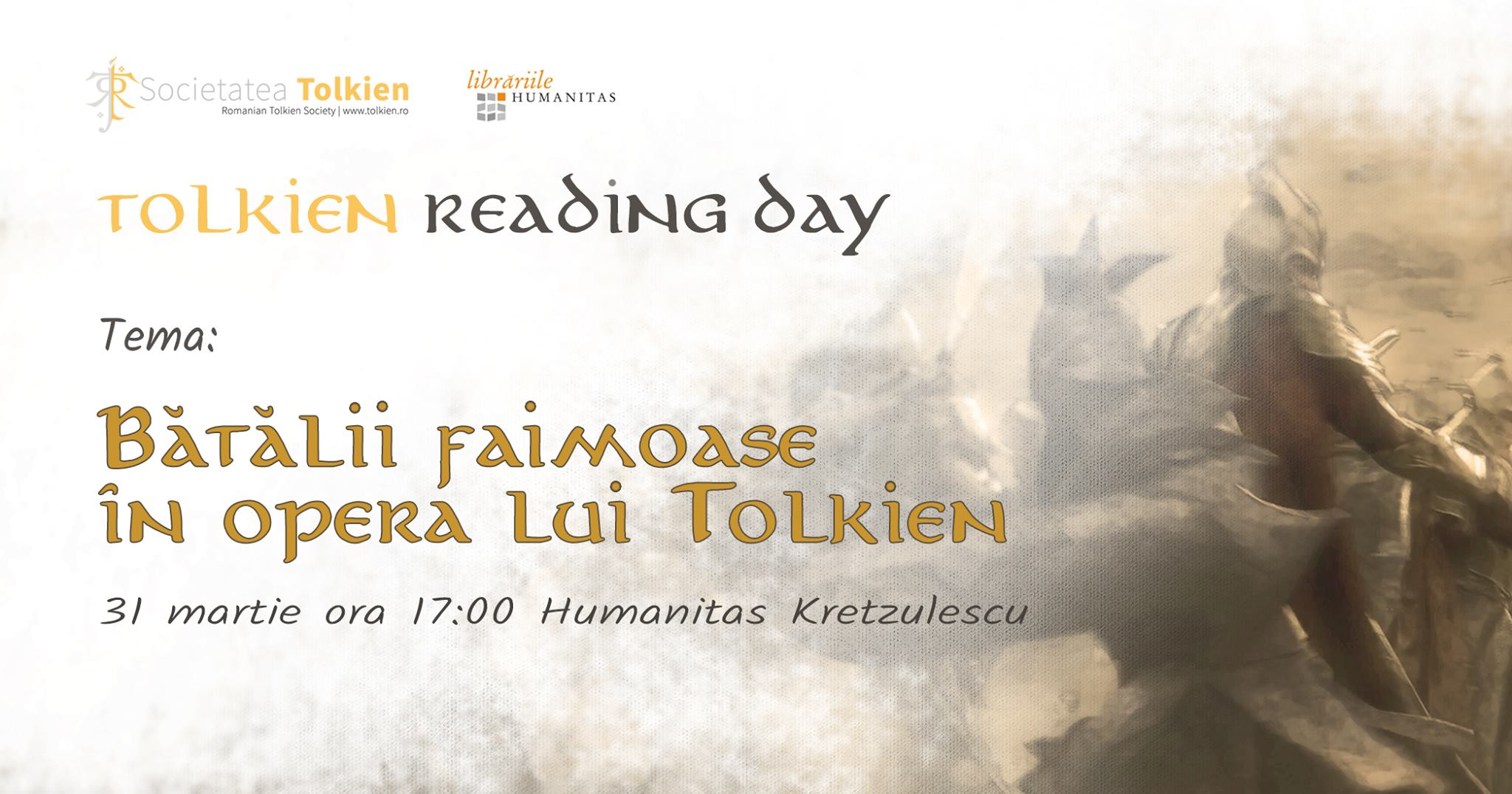 tolkien-reading-day-9