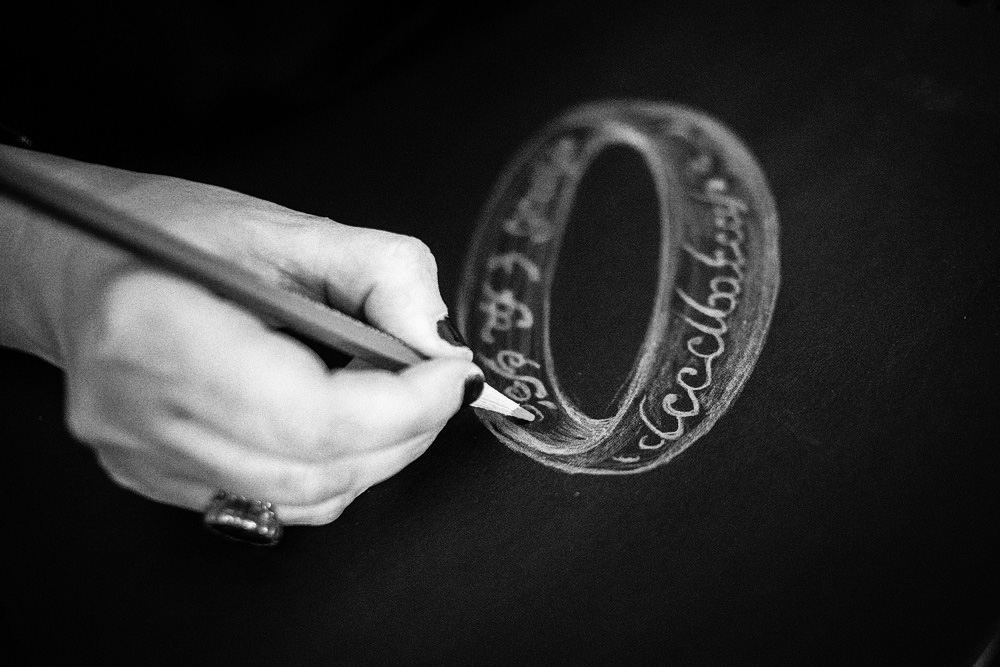 tolkien-ring-draw_bw_header