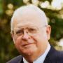 Virgil Nemoianu