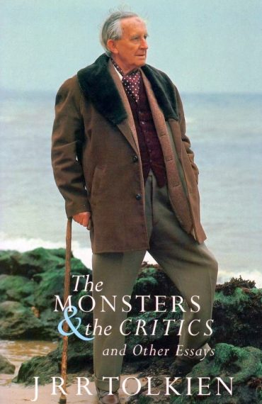 The Monster & the Critics (1983)